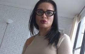 Kız Arkadaşıyla Sorunları Olan Üvey Oğluna Destek Veriyor. Türkçe Altyazılı Porno